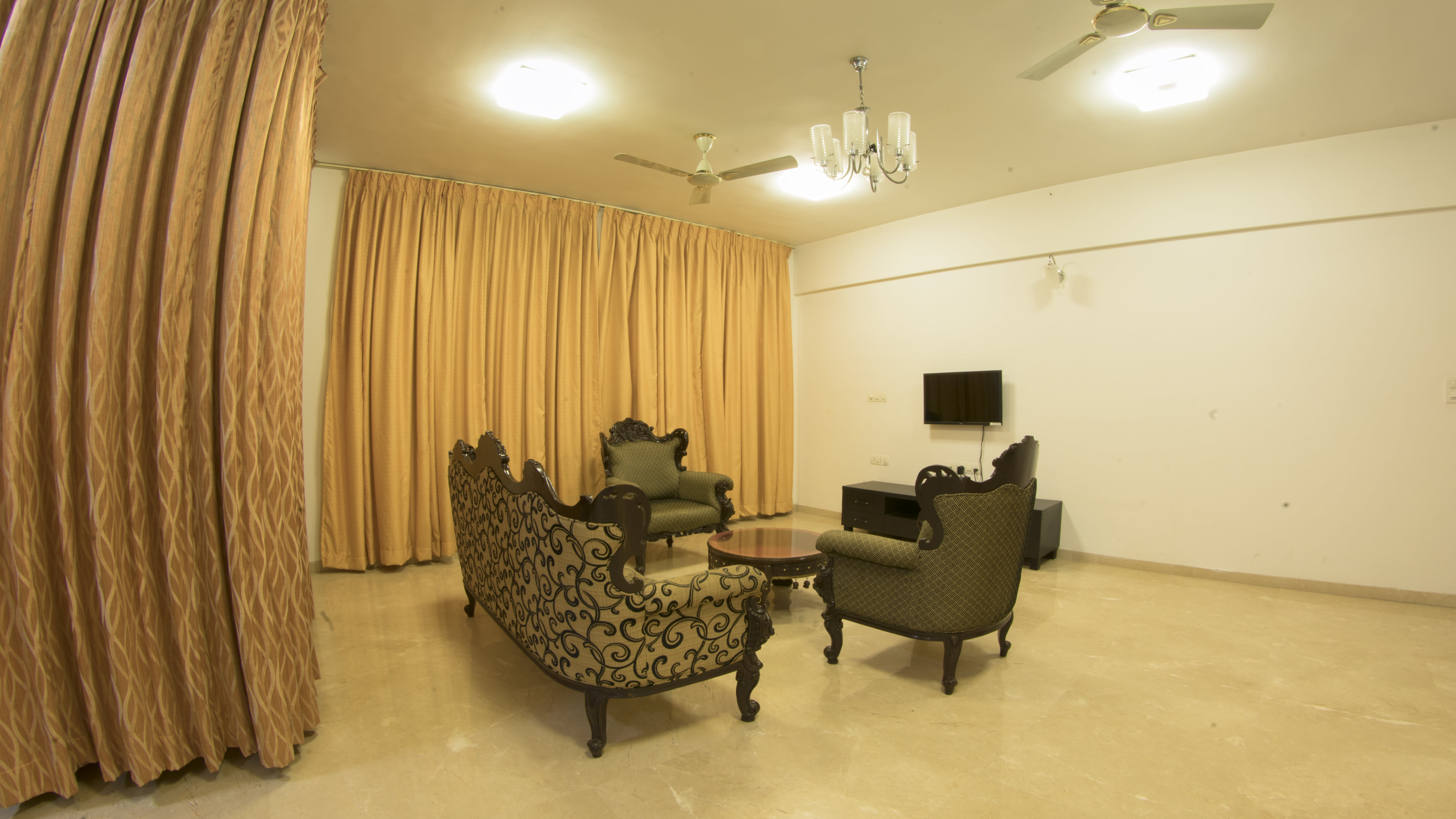 Find The Best PGs & Hostels For Both Men & Women In Chennai & With AtRumaH Starting At ₹4300*.